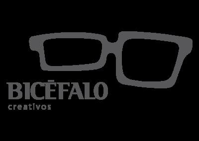 LOGO BICEFALO 2017@2x