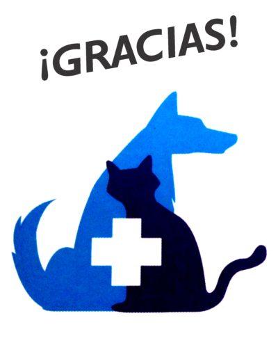 Lonas logos gracias11 VILLELA