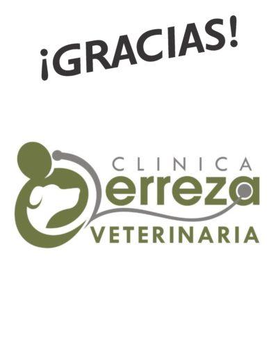 Lonas logos gracias13 DERREZA