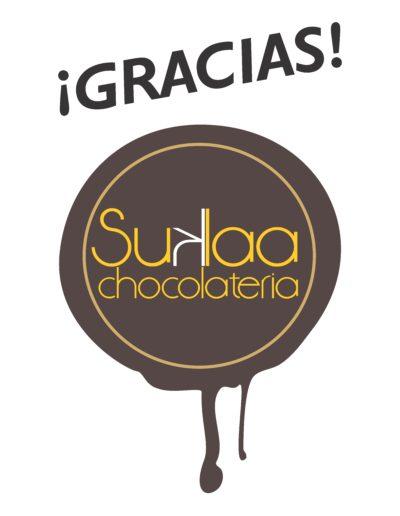 Lonas logos gracias16 SUKLAA