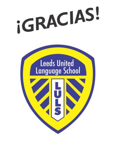 Lonas logos gracias18 ENGLISH