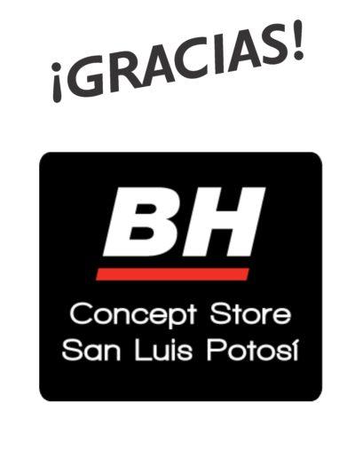 Lonas logos gracias2 BH