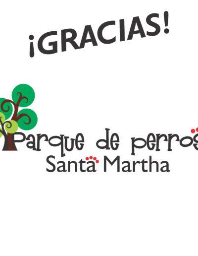 Lonas logos gracias27 PARQUE