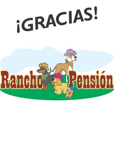 Lonas logos gracias29 RANCHO