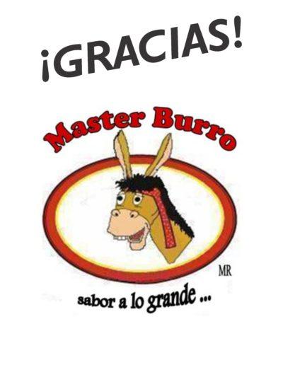 Lonas logos gracias32 MASTER