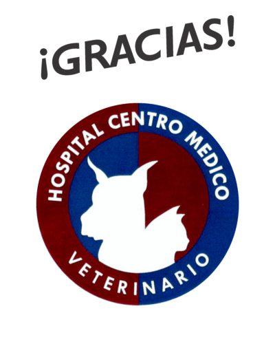 Lonas logos gracias34 MOCTEZUMA