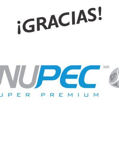 Lonas logos gracias6 NUPEC
