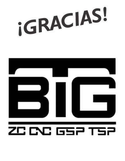 Lonas logos gracias7 BIG