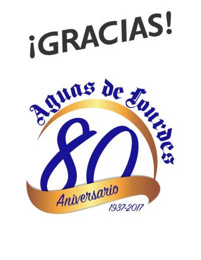 Lonas logos gracias8 AGUAS