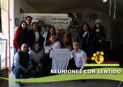 RENIONES-CON-SENTIDO