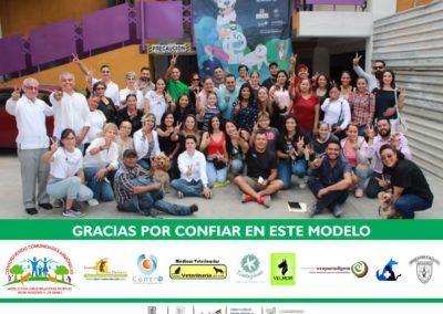 NOTA 39 comunidades armonicas-ayuntamiento1 1-09-2019