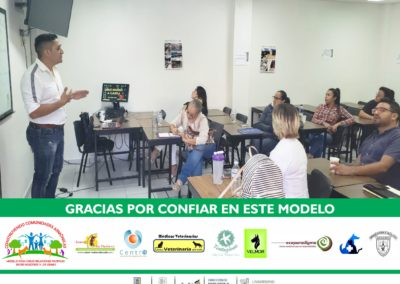 NOTA 39 comunidades armonicas-ayuntamiento2 1-09-2019