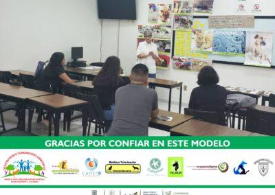 NOTA 39 comunidades armonicas-ayuntamiento3 1-09-2019