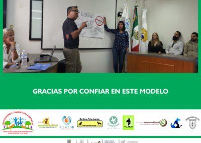 NOTA 39 comunidades armonicas-ayuntamiento4 1-09-2019