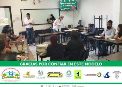 NOTA 39 comunidades armonicas-ayuntamiento5 1-09-2019