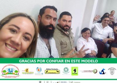 NOTA 39 comunidades armonicas-ayuntamiento6 1-09-2019