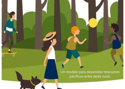 poster comunidades-ayuntamiento